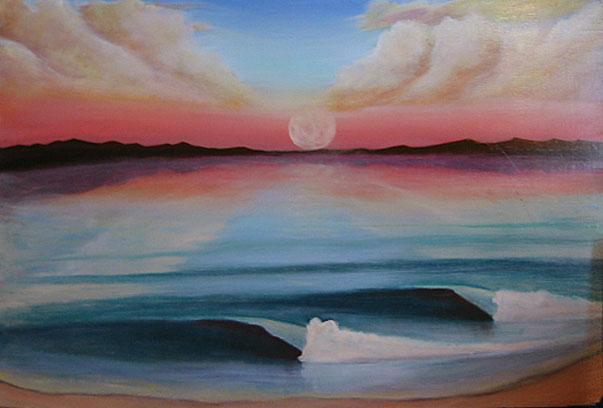 waves_moon_3569