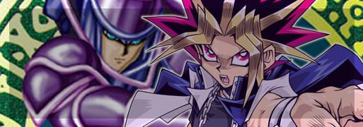 Epic Yami | Duel Links Meta