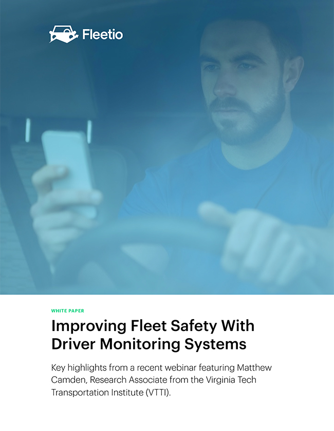 Improving fleet safety white paper thumb