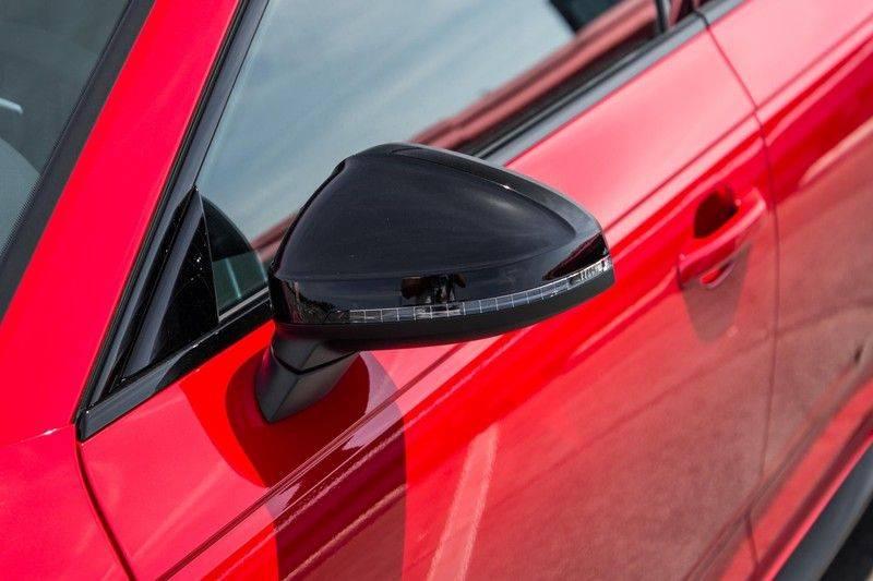 Audi RS4 Avant 2.9 TFSI quattro   450PK   Sportonderstel Plus   Panoramadak   Inleg Carbon   B&O   Sportdifferentieel   Head-up afbeelding 14