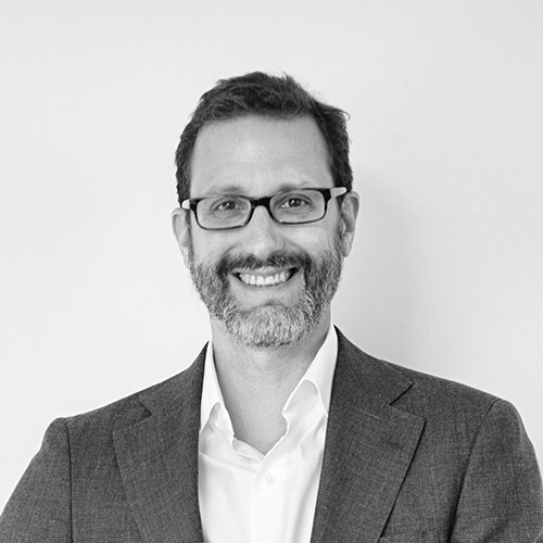 Cantina hires Shaun Gummere to Lead the Service Design Practice