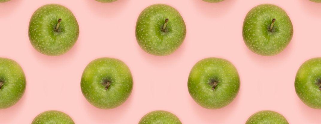 ¿Cuáles son las mejores frutas para diabéticos? - Featured image