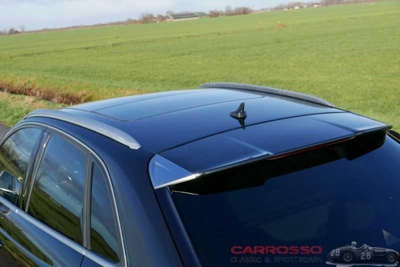 Audi Q3 2.5 TFSI RS QUATTRO afbeelding 6