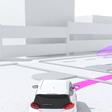 autonomous og image