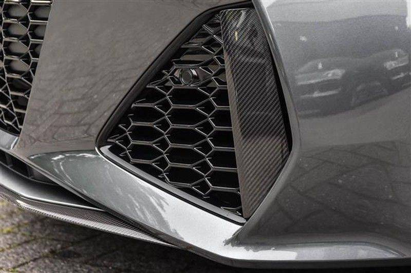 Audi RS7 DYNAMIC PLUS+DESIGNPAKKET+B&O+360CAM. NP.260K afbeelding 12