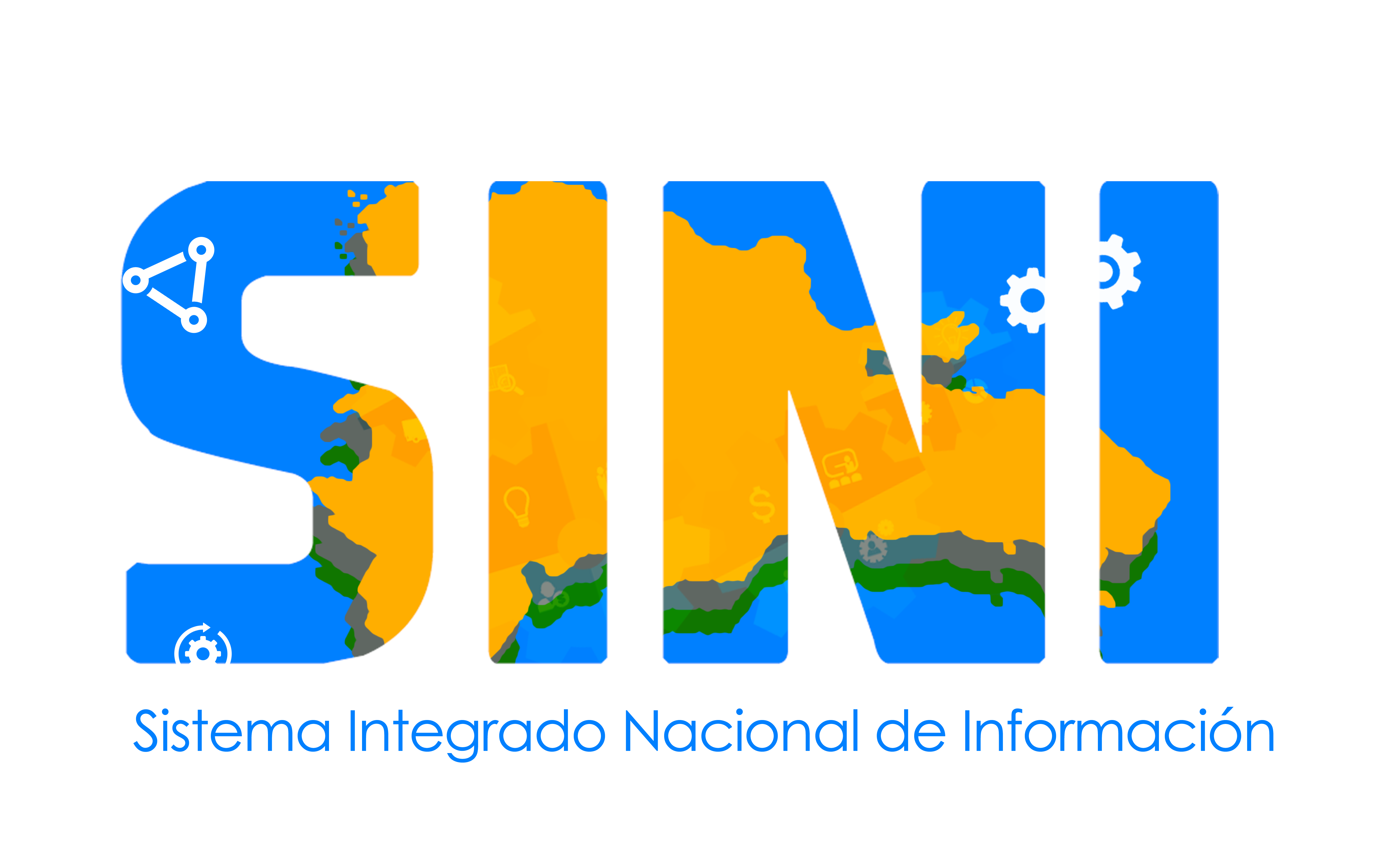 Sistema Integrado Nacional de Información