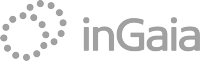 Ingaia logo