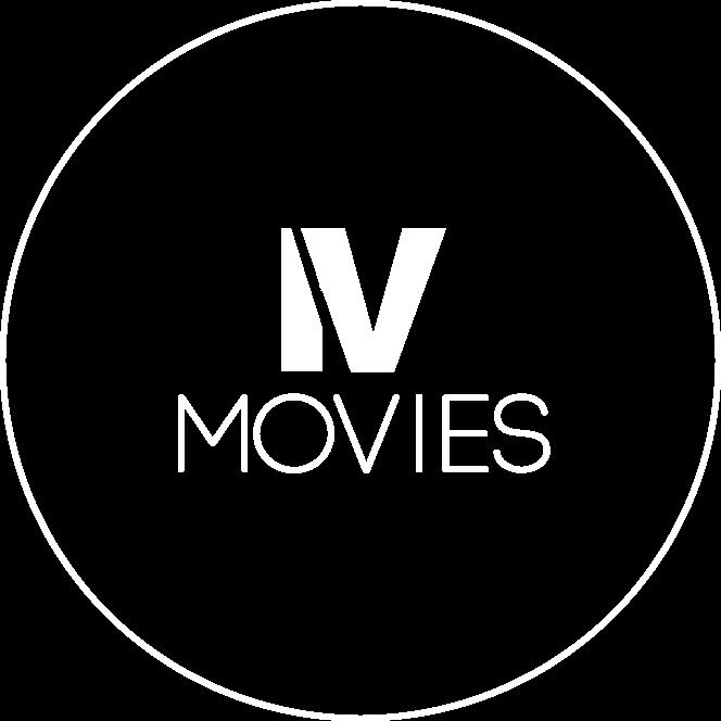 Logo ivmovies