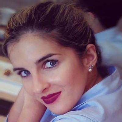 Marta Torneiro