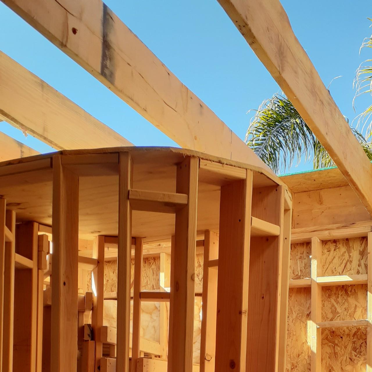 carpentry-wood-framing-second-floor-home-addition--framing-49