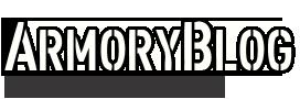 Armory Blog-liberty-dynamic-flashbang