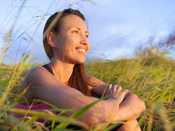 équilibre et gestion du stress