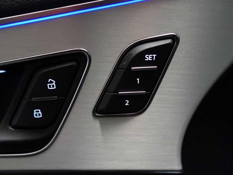 Audi Q7 3.0 TDI (SQ7) 300PK Quattro S-Line 7pers Autom- Pano, Virtual Cockpit, Bose, Head-up, Full! afbeelding 20