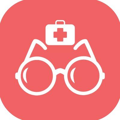Healthcare Jobs logo