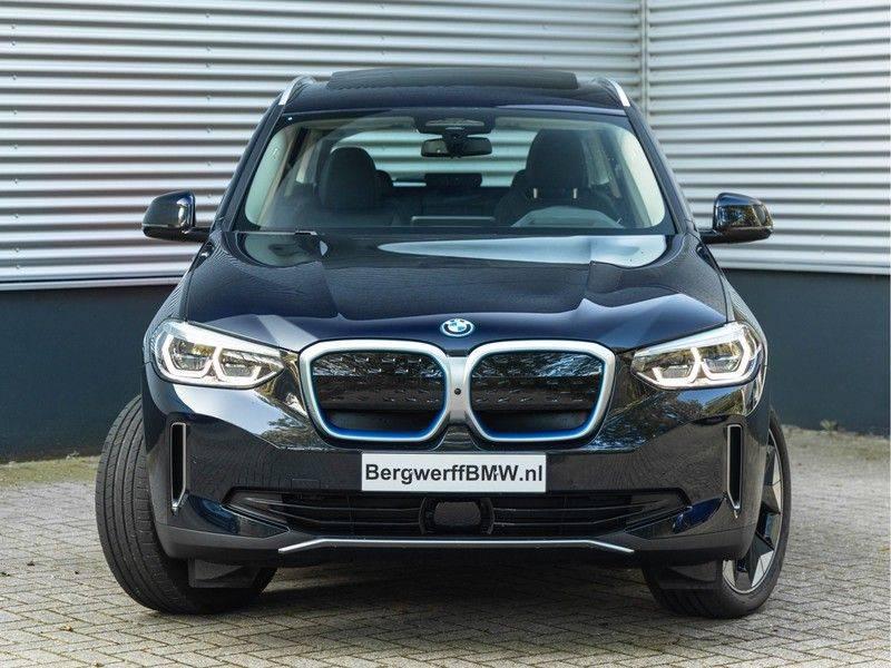 BMW iX3 High Executive - Direct Beschikbaar! afbeelding 5