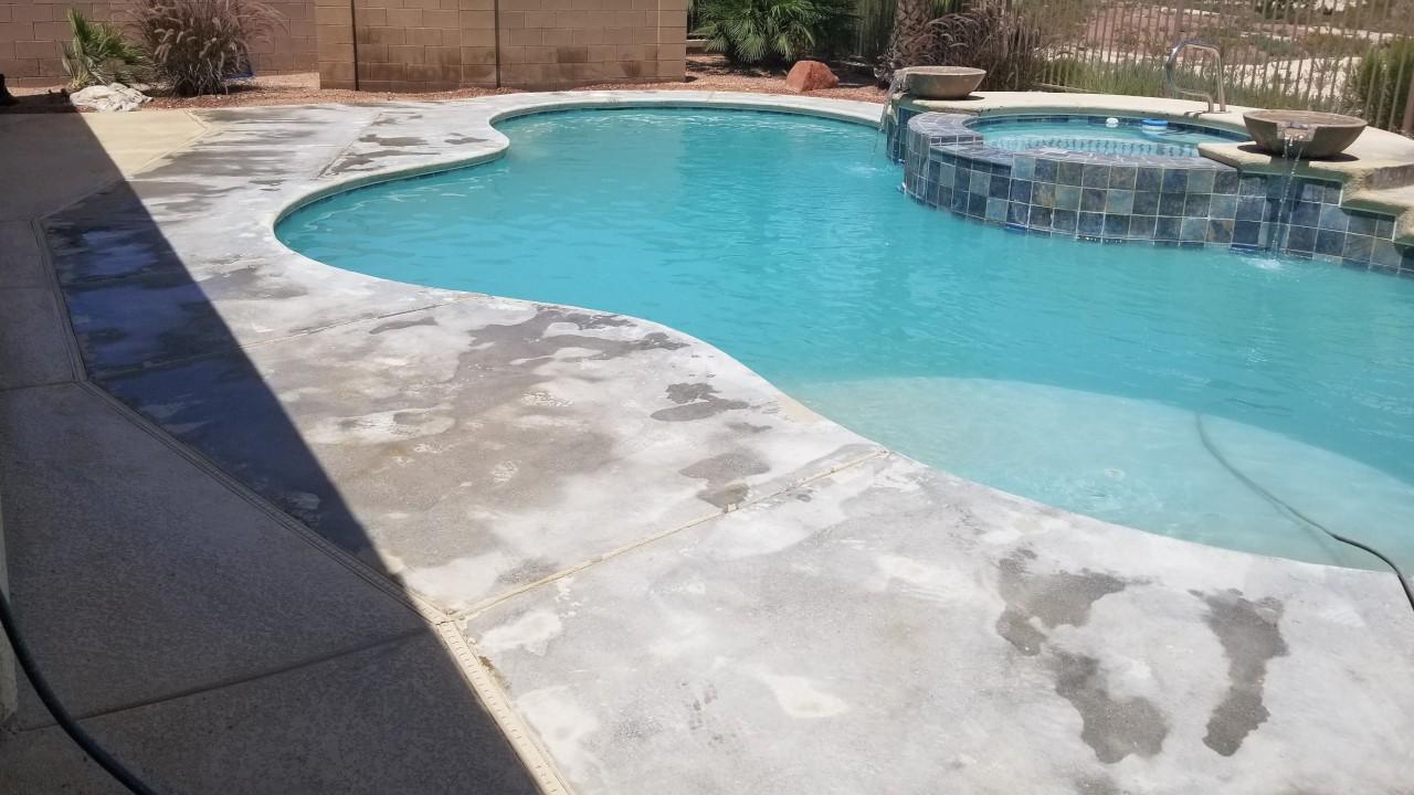 concrete-pool-deck-restoration--cleaning-04