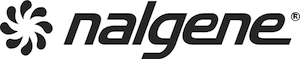 Nalgene logo