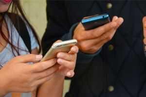 Consejos para realizar envíos masivos sms