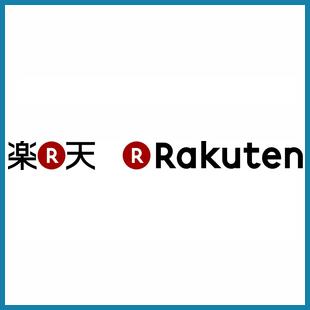 Rakuten Inc.