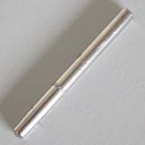 Spool Pin