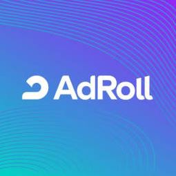 AdRoll's Blog&#58 'Dare To Grow'