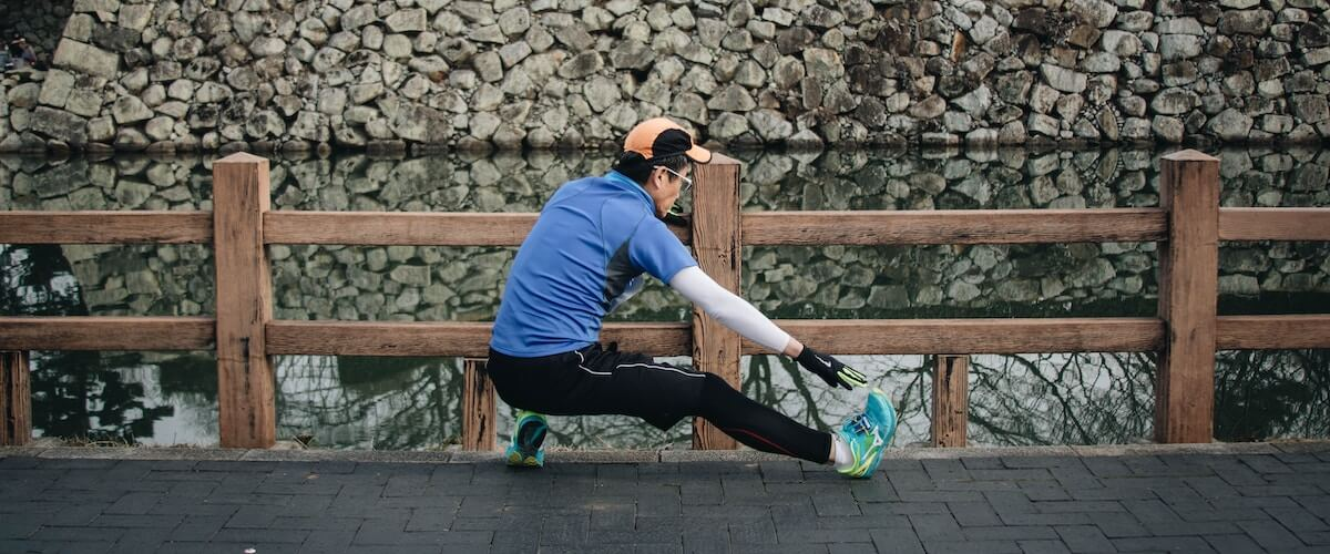 Stretching the Truth: Discussing 4 Common Misconceptions About Stretching image