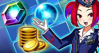 Farming & Events | YuGiOh! Duel Links Meta