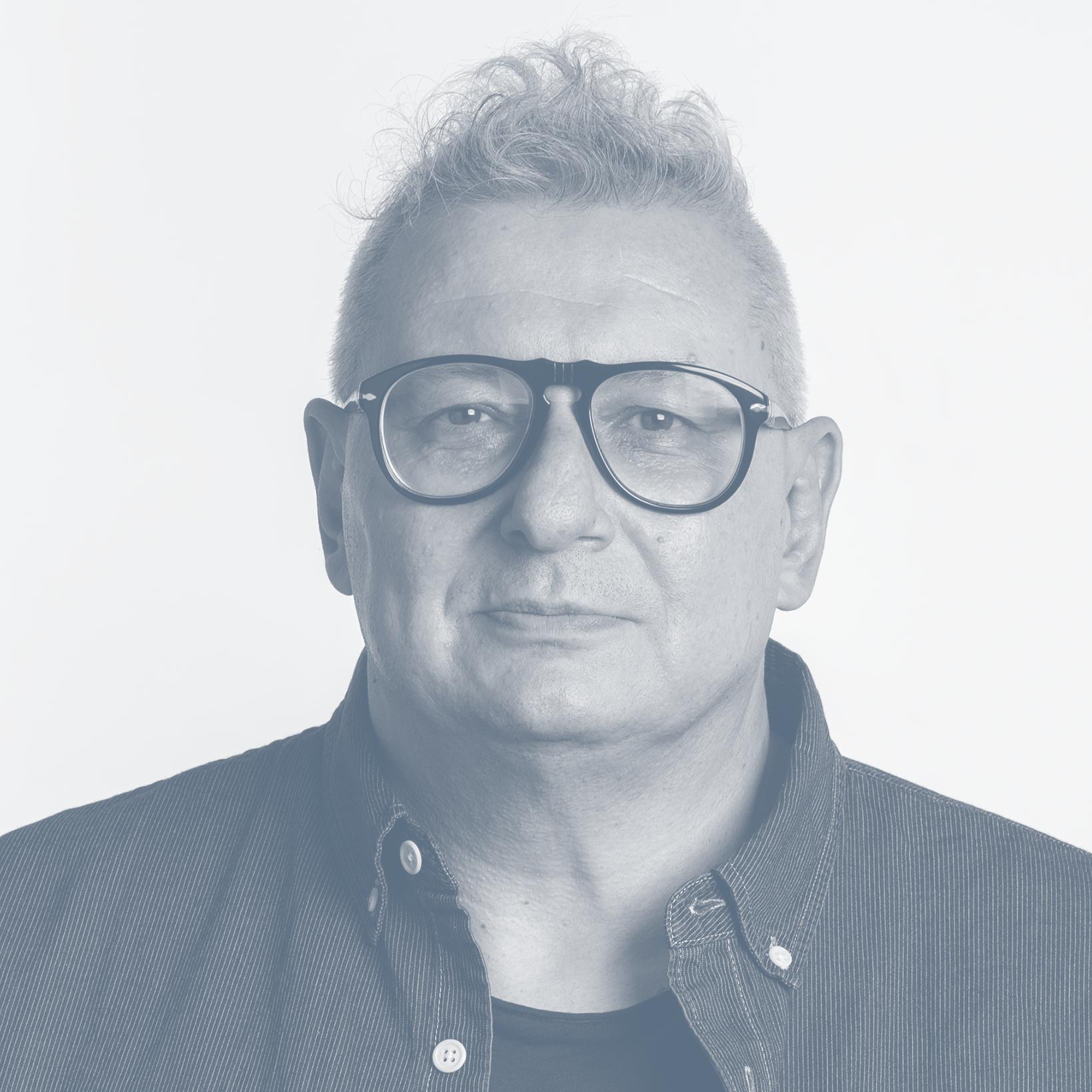 Stefano Maffei's profile picture