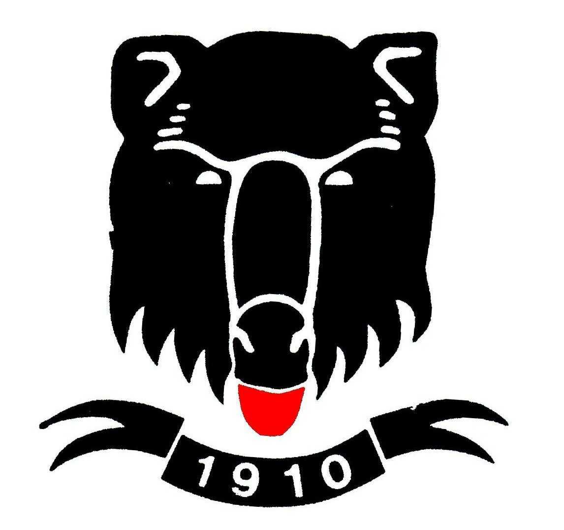 Kauhajoen Karhu on perinteinen yli 100-vuotias yleisseura