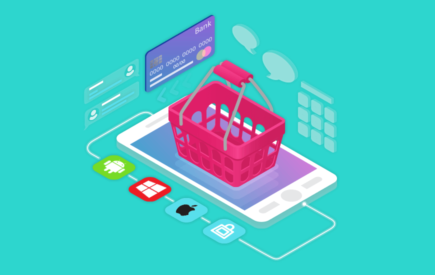 Descriptive List Of App Stores For 2019