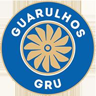 Guarulhos GRU