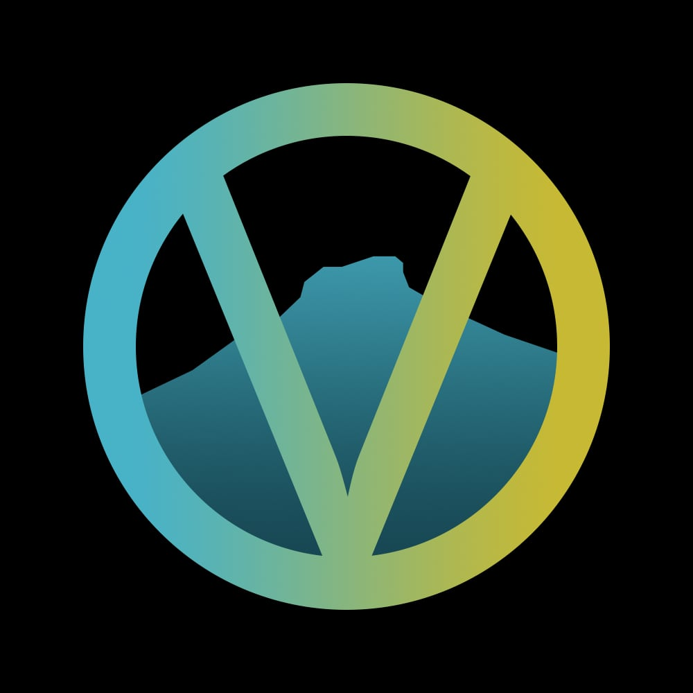 Logo Chambéry Vegan
