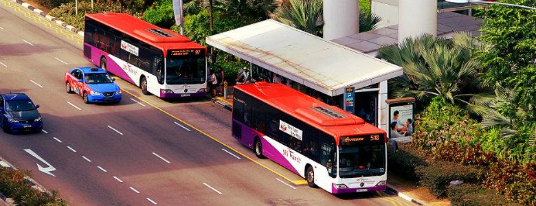 bus uncle talks data lah
