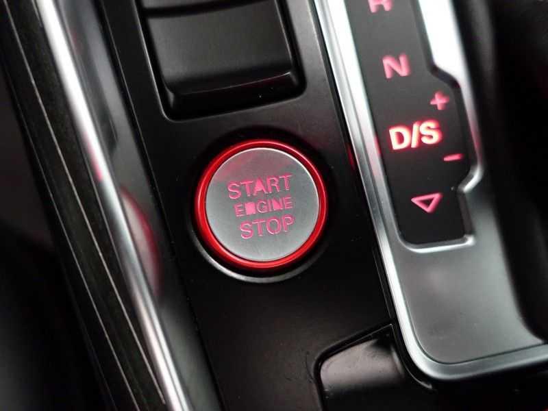Audi SQ5 3.0 TFSI Quattro 354pk Autom- Panodak, B&O, Leer, Camera, Navi, Xenon, 21 Inch LMV afbeelding 7