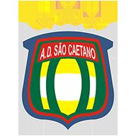 A.D São Caetano