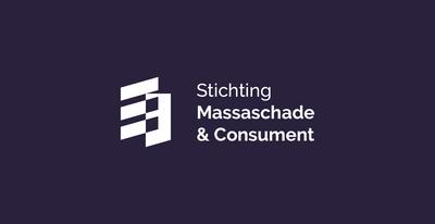 Afbeelding voor Appeal sluit zich aan bij het initiatief van Stichting Massaschade & Consument