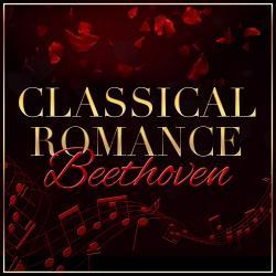 Classical Romance: Beethoven