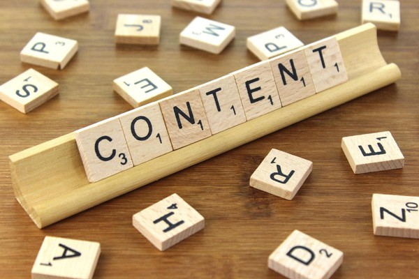 Onsite Versus Offsite: Identifying the Type of Content Your Business Needs