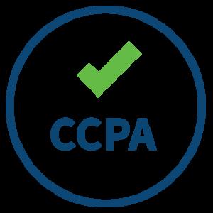 CCPA Logo