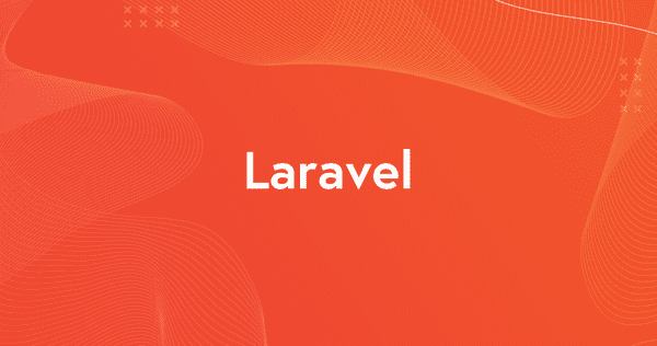 Tutorial Laravel Upload dengan Package ImageUp