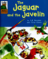 The jaguar and the javelin by A H Benjamin and Yuliya Somina