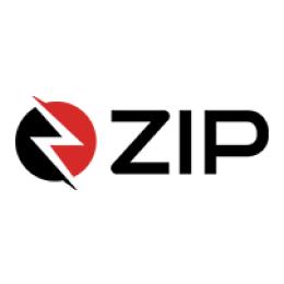 ZIP Scooters logo