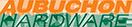 Aubuchon logo