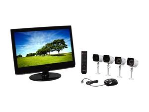 Samsung Security System SME-2220