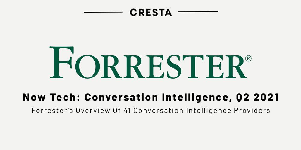 Forrester-Conversational-Report-Final