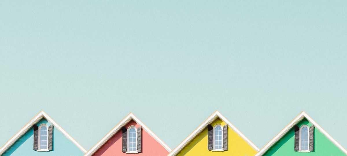 5 astuces fiscales à connaître si vous travaillez chez vous