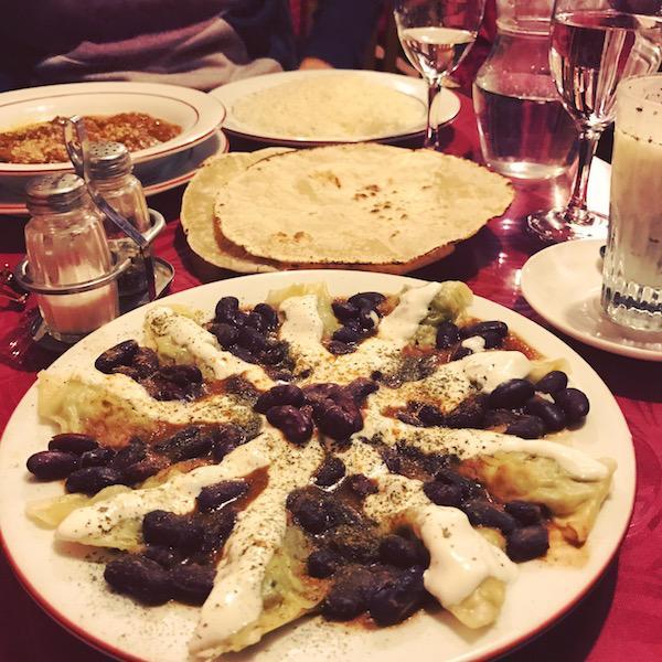 Restaurant En Afghanistan en-afghanistan-strasbourg.jpg