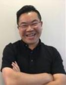 Lee Chor Pharn CSF
