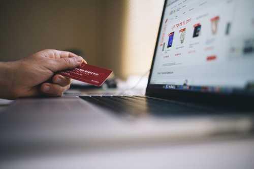 Zoom sur les tendances e-commerce qui vont booster votre rentrée!