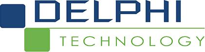 Delphi Technology